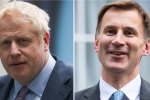 Boris/Hunt